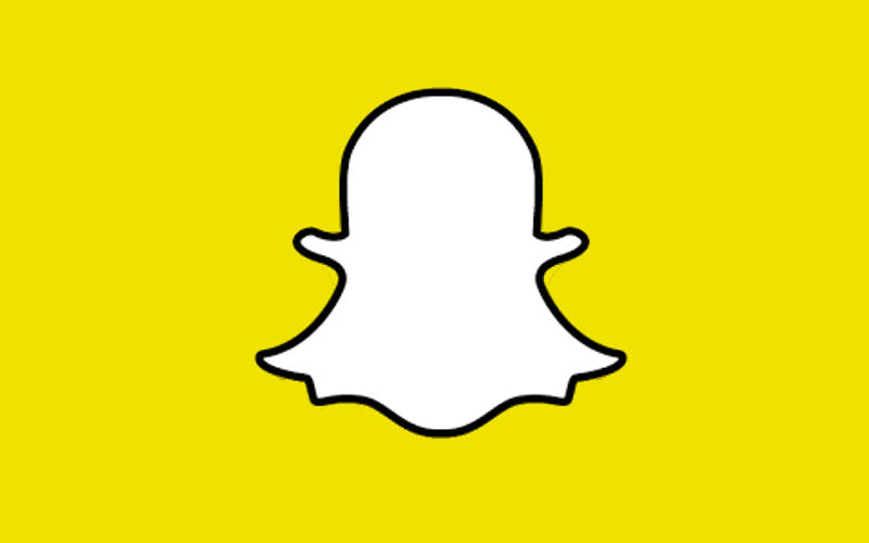 Everything you need to know about Snapchat in 10 seconds (give or take)