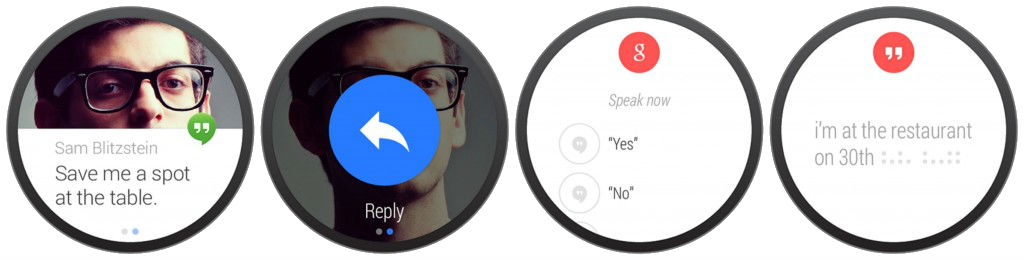 Android-Wear-voice-reply-action1-1024x260