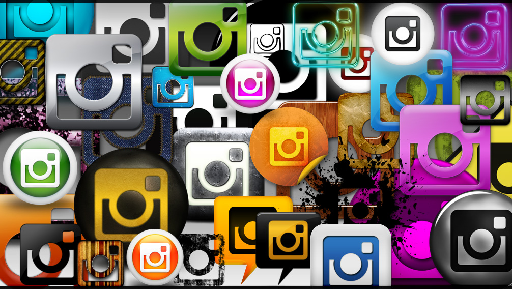 instagramicons