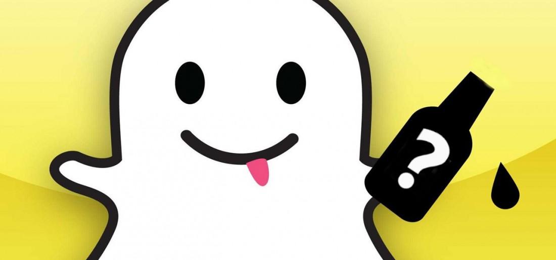 Snapchat's Secret Sauce