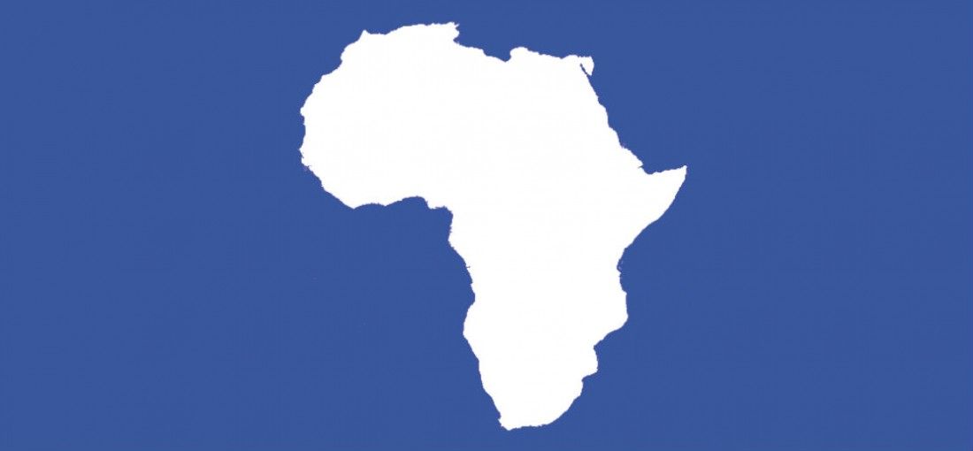 How Africa Accesses Facebook on Mobile 2014